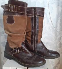 Polino kozne cizme