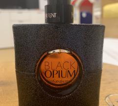 Black opium 50 ml ORIGINAL Snizen