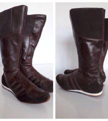 ADIDAS original cizme/patike kao nove