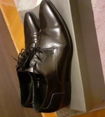 Muske elegantne cipele