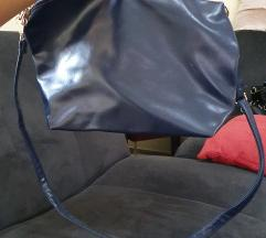 Teget torba za svaki dan