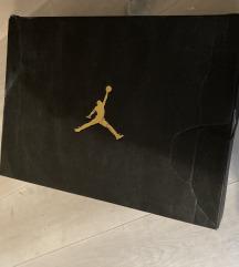 Nike Jordan muske patike