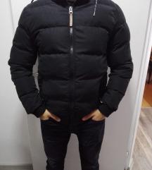 Muška NOVA jakna