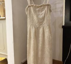 Sita Murt svecana haljina