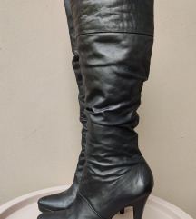 Kozne cizme Aldo