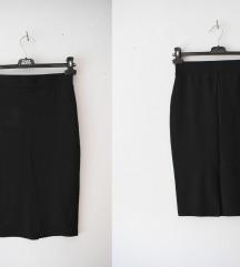 NOVO/ Uska pencil suknja brenda Reserved 1000