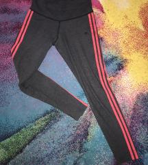 Original Adidas Helanke
