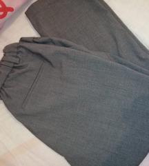 Zara TRF pantalone SNIZENO+besplatna poštarina