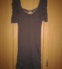 Teranova haljina