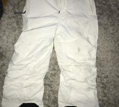 North face original pantalone za skijanje