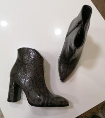 Nove kožne Biana shoes
