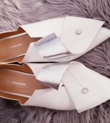Italijanske kozne  cipele 26,5 cm
