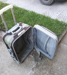 kofer besplatna dostava yaw