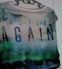Prelepa majica