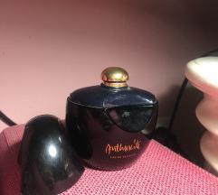 Anthracite parfem