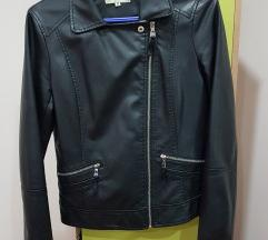 Kozna jakna M