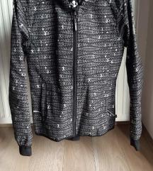 Softshell jakna EXES vel.164