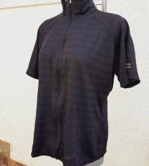 Majica porulolka