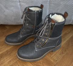 Cipele-Cizmice