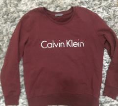 Calvin Klein duks SNIZENO 4000