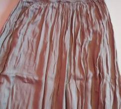Duga bez suknja