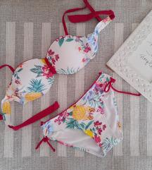 kupaci-bikini novo