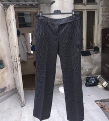 Nekoriščene Mango pantalone