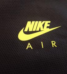 Nike komplet M
