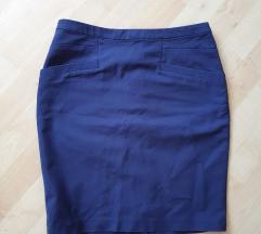 H&M suknjica