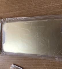 Nova silikonska ogledalo maska za Iphone 7/8