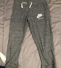 Nike trenerka original