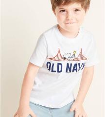 Majica za bebu Old Navy NOVO!