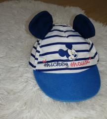 Mickey mouse kacket