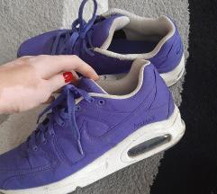 Nike oatike