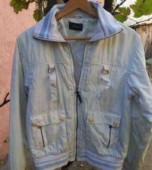 Vintage Sportska jakna Dinaix L/XL
