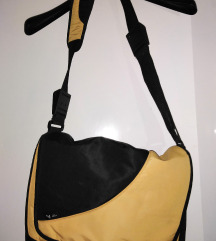 Abc Design veca torba 40x28x13