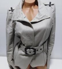 ZARA vrhunska jakna vel M