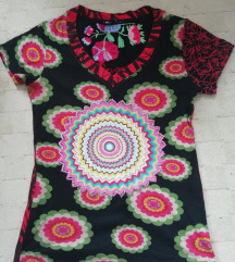 DESIGUAL bluza