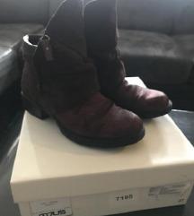 Mjus cipele