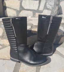 Čizme za devojčice
