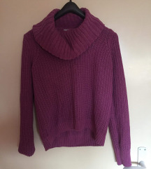 Esprit prelep džemper XS/S