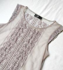 Providna romantična bluza