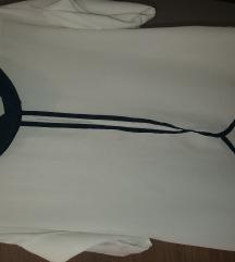 Bluza SADA 500