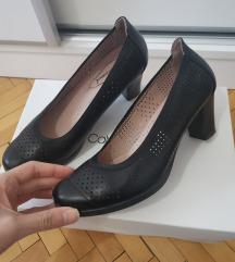 Nove  Emelie Strandberg cipele