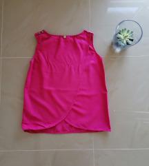 Pink elegantnija majica