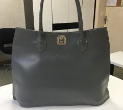 Manual ženska torba SNIZENAAA