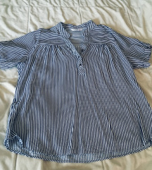 Catania zenska bluza