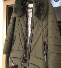 Perjana jakna L/XL