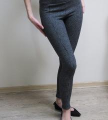 Zimske helanke pantalone