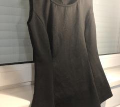 Amisu majica 36